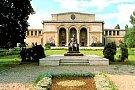 Muzeul Operei Romane Bucuresti
