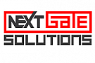 Next Gate Solutions