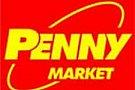 Penny Market 1 Decembrie