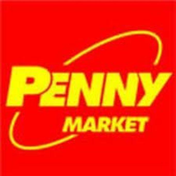 Penny Market Bucurestii Noi