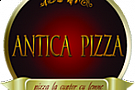 Pizzeria Antica Pizza Bucuresti