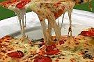 Pizzeria Bona da Elena  Bucuresti