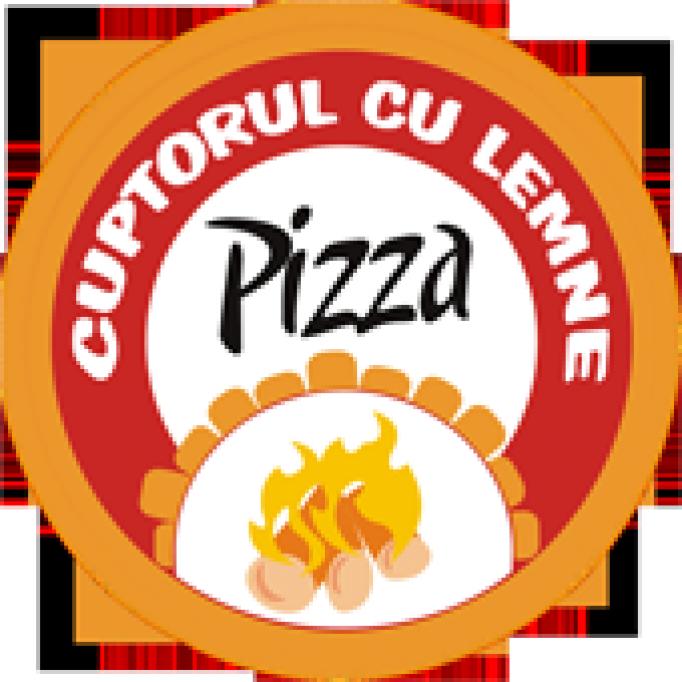 Pizzeria Cuptorul cu Lemne Bucuresti 2