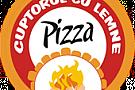 Pizzeria Cuptorul cu Lemne Bucuresti 1