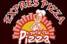 Pizzeria Expres Pizza Bucuresti 2