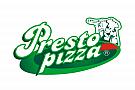 Pizzeria Presto Pizza Bucuresti 1