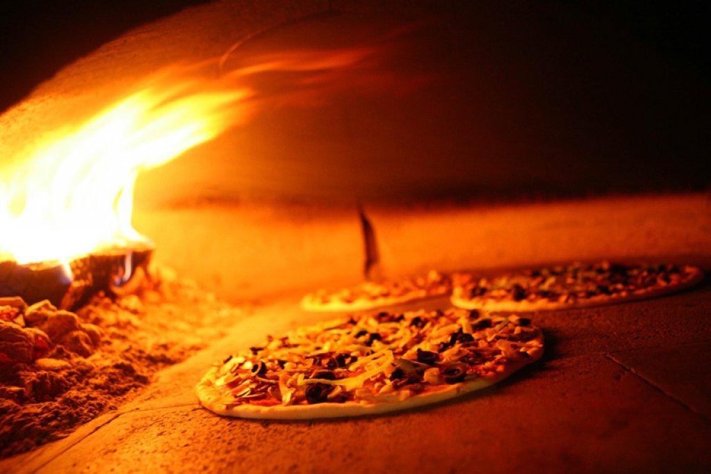 Pizzeria Vero Pizzaiolo Bucuresti