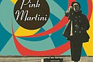 Pink Martini: nou album, si prima piesa in limba romana, aniversand centenarul Maria Tanase
