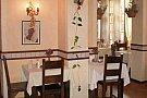 Restaurant da Mario Bucuresti