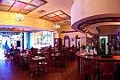 Restaurant La Mama Bucuresti - Centrul Comercial Feeria