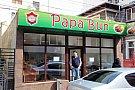 Restaurant Papa Bun Bucuresti