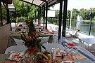 Restaurant Riviera Bucuresti