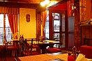 Restaurant Trattoria Antico Dolo Bucuresti