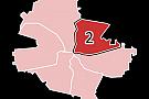 Sectorul 2