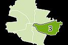 Sectorul 3