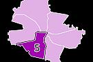 Sectorul 5