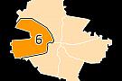 Sectorul 6