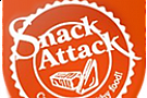 Snack Attack - Splaiul Independentei