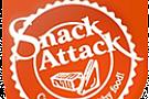 Snack Attack - Calea Victoriei nr. 12 A