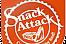Snack Attack - Dorobanti