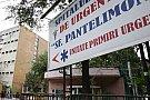 Spitalul Sf. Pantelimon