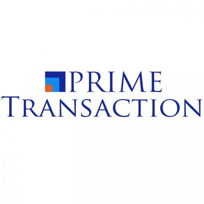 SSIF Prime Transaction Bucuresti