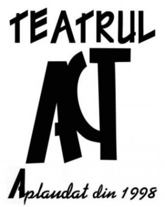 Teatrul Act Bucuresti