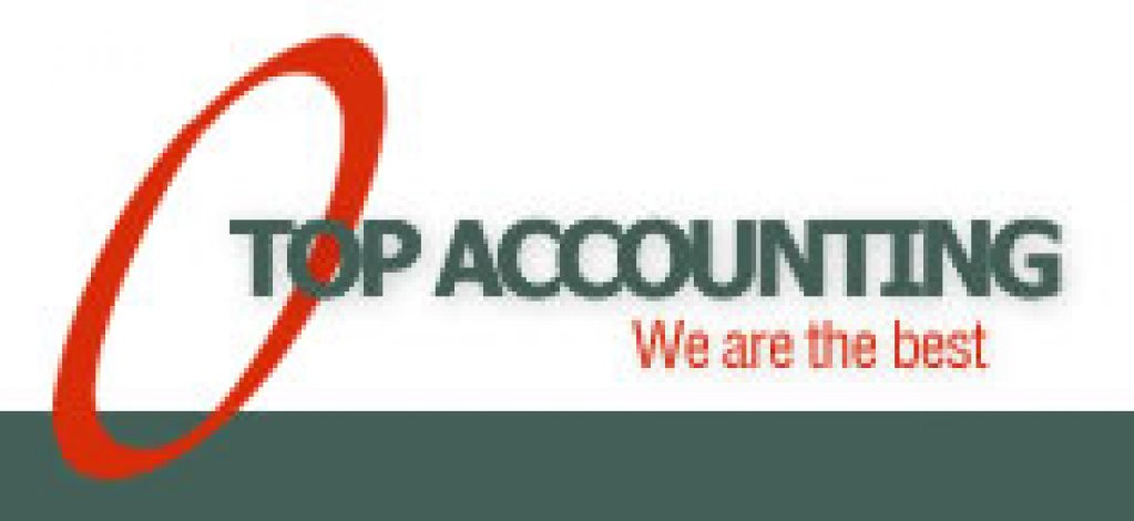 Top Accounting Bucuresti
