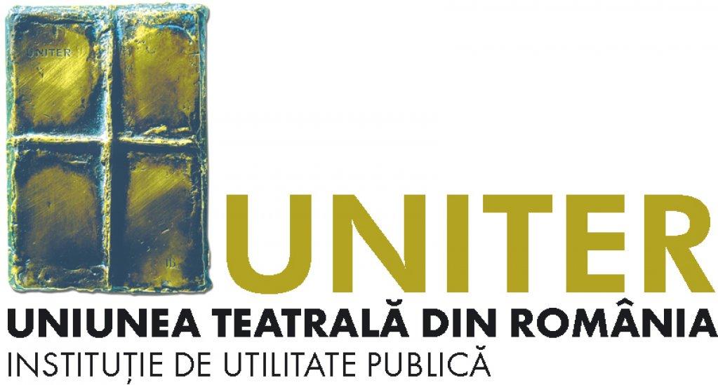 UNITER - Uniunea Teatrala din Romania