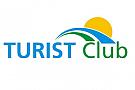Turist Club