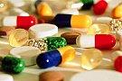 Farmacia Farmacon