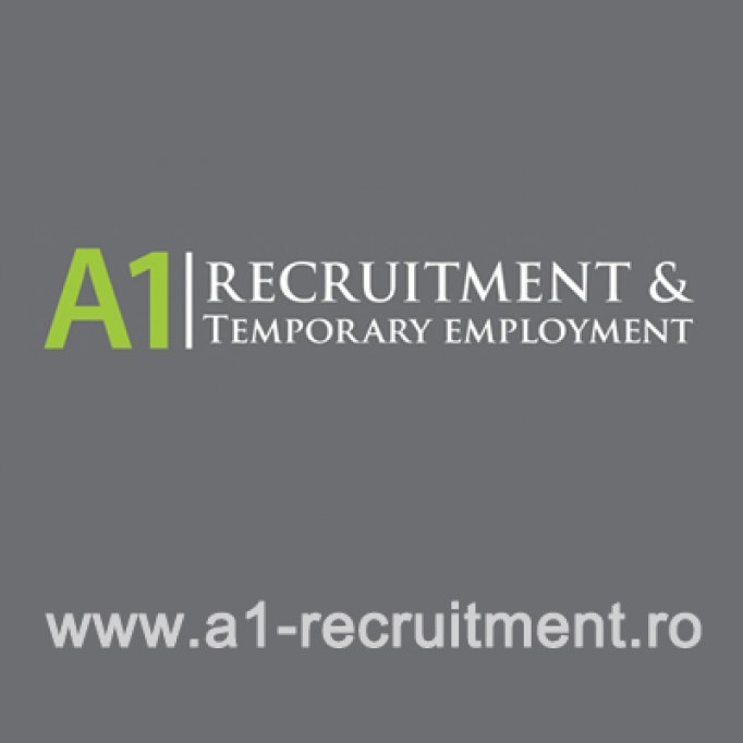 A1 Recruitment & Temporary Employment
