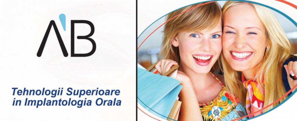 AB Dental Care