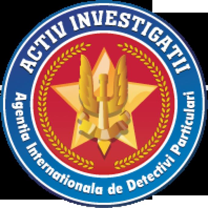 Activ Investigatii Bucuresti