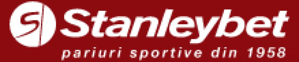Agentie  Stanleybet - Chisinau