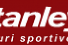 Agentie  Stanleybet - Codrii Neamtului