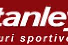 Agentie  Stanleybet - Lucretiu Patrascanu