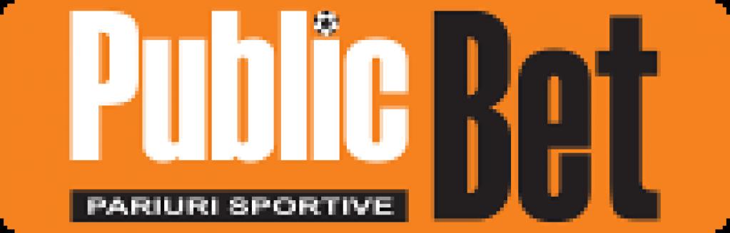 Agentie Public Bet - Baba Novac