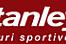Agentie Stanleybet - Constantin Brancus