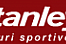 Agentie Stanleybet - Intrarea Berceni