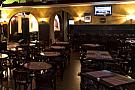 A'LIVE Pub&Club