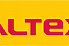 Altex Bucuresti Liberty Center