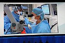 Centrul oftalmologic Oculus - printre cele 7 centre mondiale care implementeaza cea mai noua tehnologie de operare a cataractei