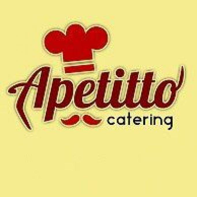 Apetitto Catering
