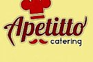 Apetitto Catering