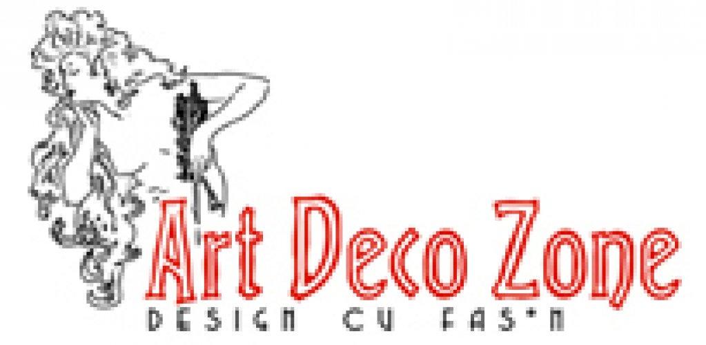 Art Deco Zone