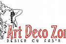 Art Deco Zone