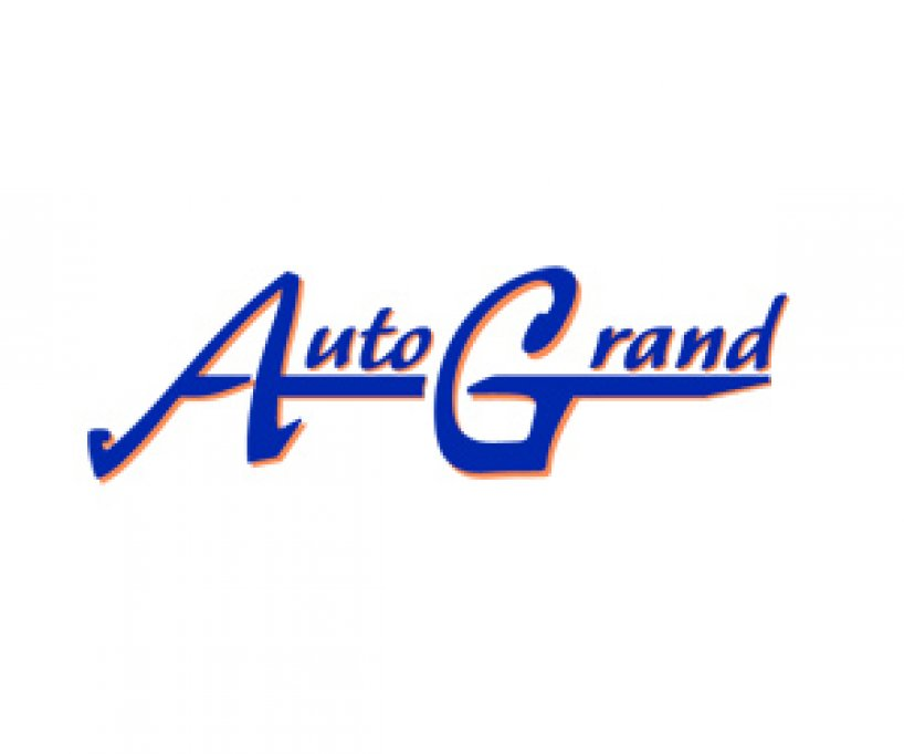 AutoGrand Rent a Car Bucuresti