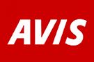 Avis Bucuresti