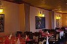Restaurant El Bacha Piata Alba Iulia